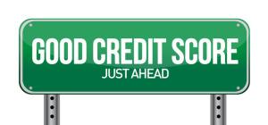 Poor Credit Car Loan Options in Lynnwood