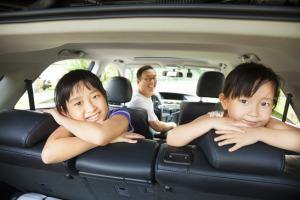 Bad Credit Auto Loan Options near Lynnwood