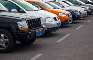 Used Cars with No Credit Available near Lynnwood