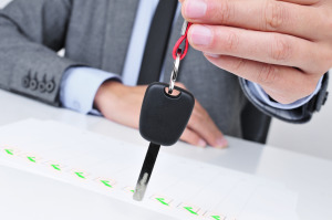Used Cars with Adverse Credit near Lynnwood