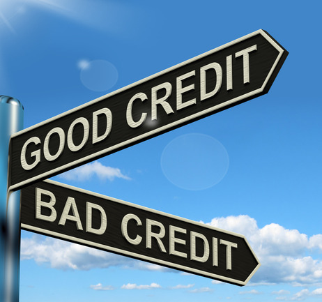 Shoreline Bad Credit Auto Loan Specialists