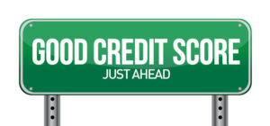 Seattle Bad Credit Auto Loans Specialists