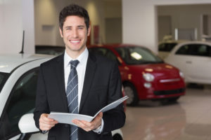 Mountlake Terrace Bad Credit Auto Loan Specialists