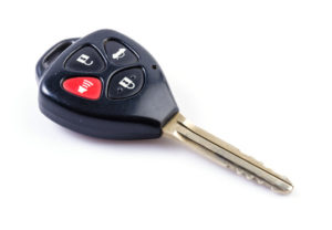 Auto Loan Help with Poor Credit in Everett