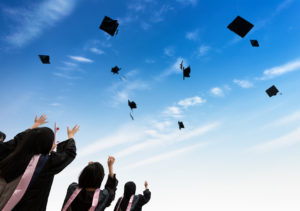 Auto Loan Options for Graduates Available in Everett