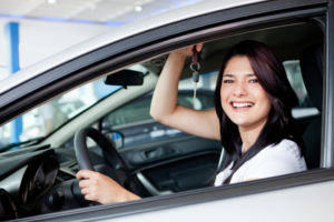 Car Loans Available near Me with New Credit