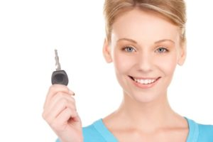 Auto Loans Available near Me with Bad Credit