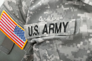 Auto Loans Available near Me for Veterans