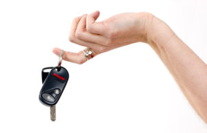 Auto Loans Available near Me for New Buyers