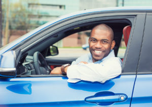 Car Finance Options with New Credit in Everett