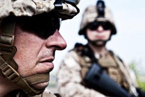 Car Finance Options for Military Veterans in Everett