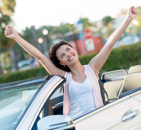 Car Loan Options with Bad Credit in Everett