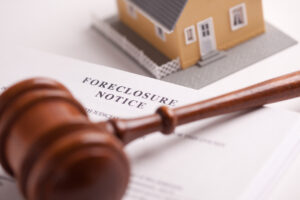 Auto Loan Options with Foreclosure in Everett