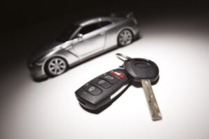 Auto Loan Options with Repossession in Everett