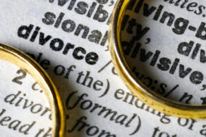 Finance Benefits for Cars with Divorce in Everett
