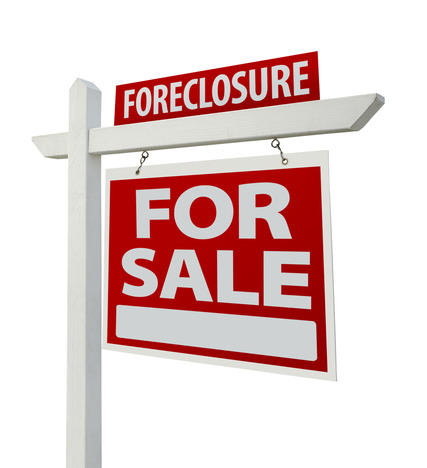Loan Benefits for Cars after Foreclosure in Everett