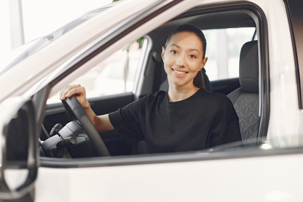 How to Rebuild with Default Auto Loans in Everett
